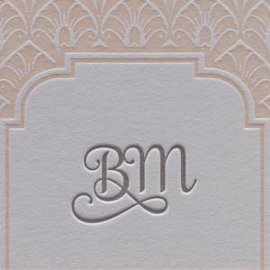 BarbaraMartin_Letterpress_Wedding_Invitation_6