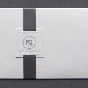 MimiStoffi_Letterpress_Wedding_Stationery_1