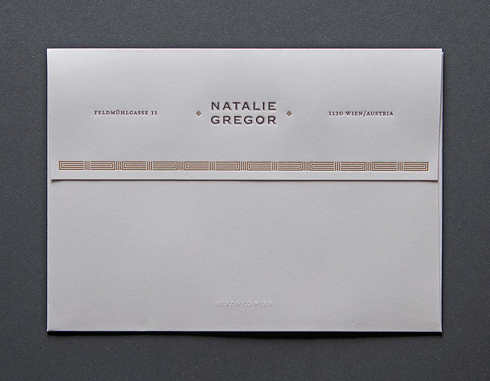 Hochzeit Natalie & Gregor