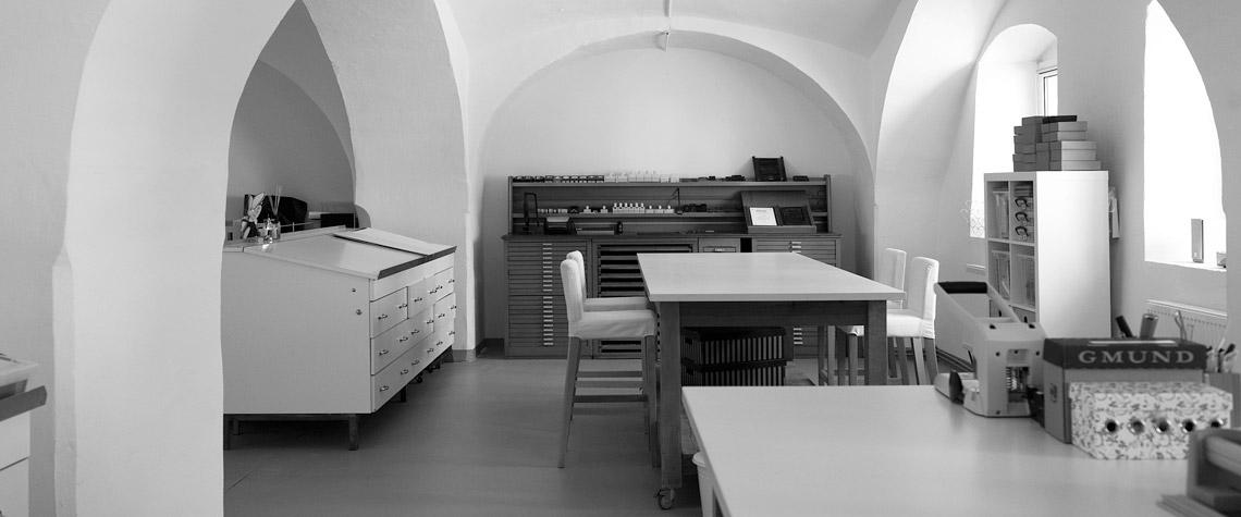 herz-und-co-atelier