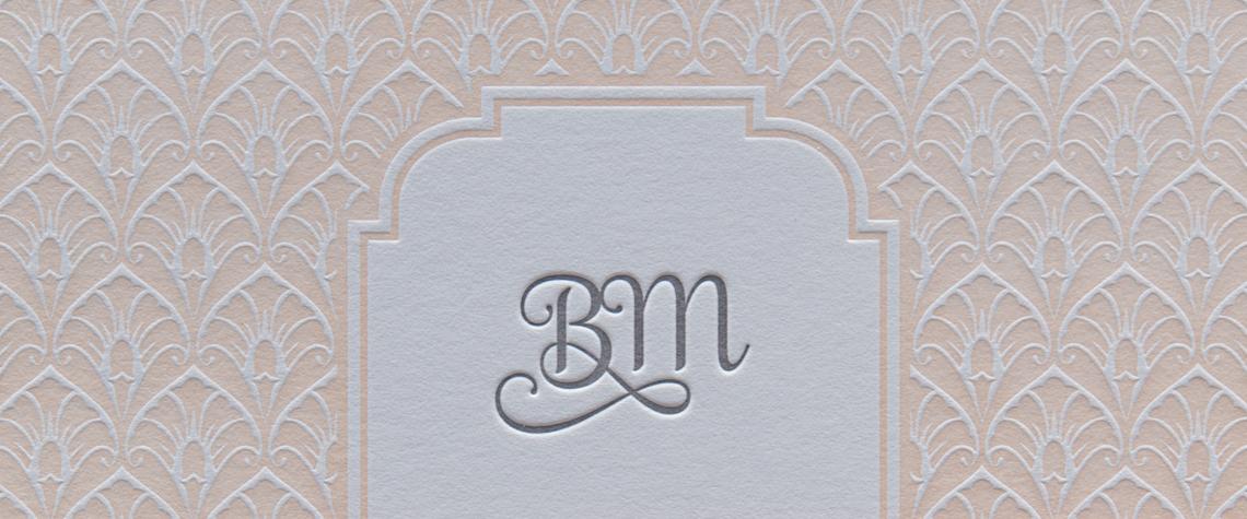 BM_Wedding2