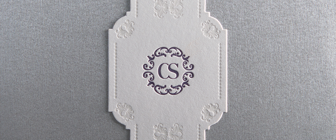 CS_Wedding3