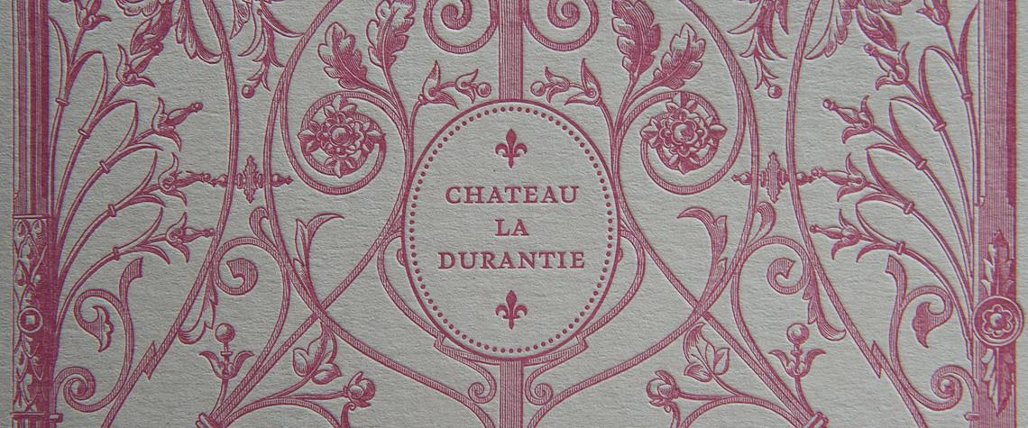 Chateau_La_Durantie_LP01