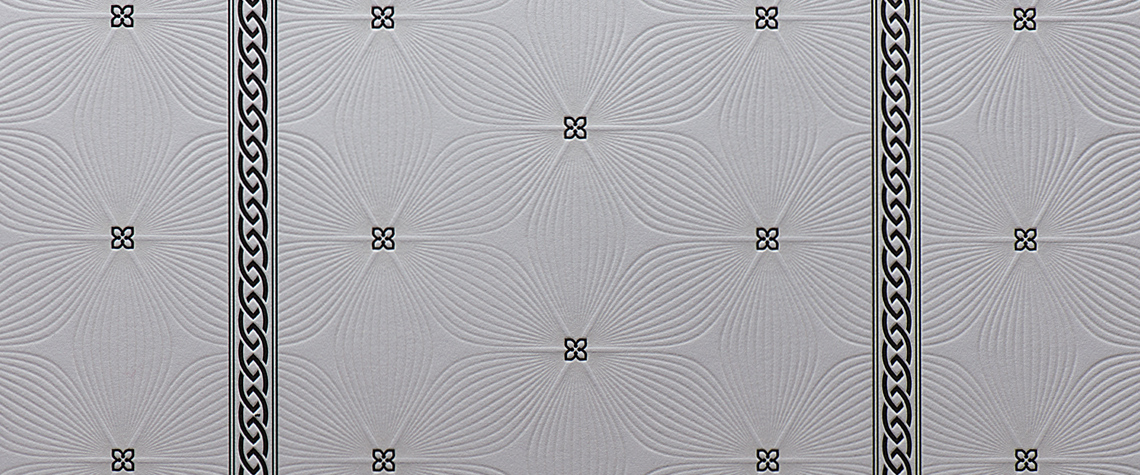 HerzCo_Wedding_Pattern