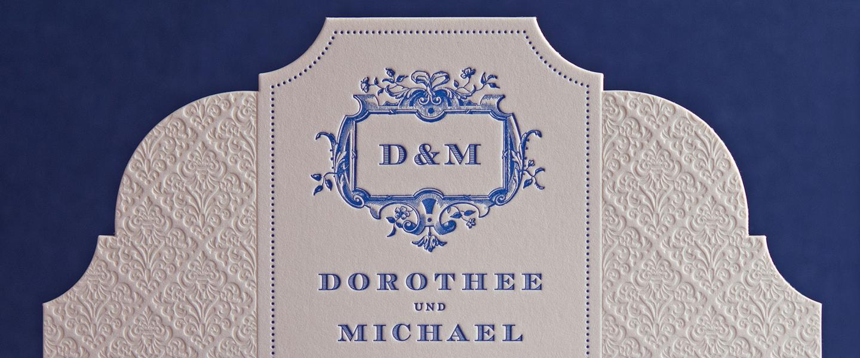 Hochzeitseinladung_Weddinginvitation_Letterpress_Inspiration_Dorothee_Michael