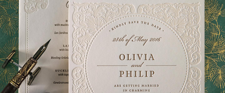 Hochzeitseinladung_Weddinginvitation_Letterpress_Inspiration_Olivia_Philip