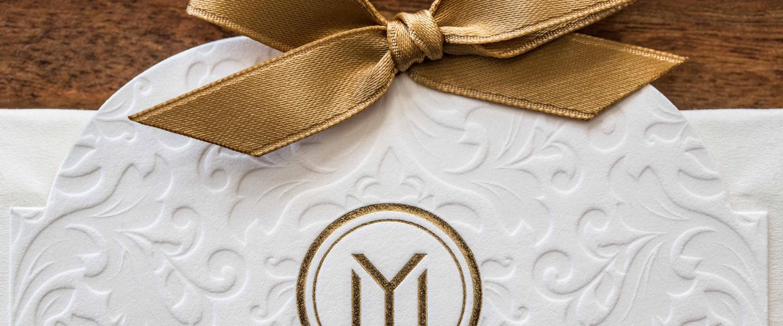 Hochzeitseinladung_Weddinginvitation_Letterpress_Inspiration_Yvonne_Marc_1
