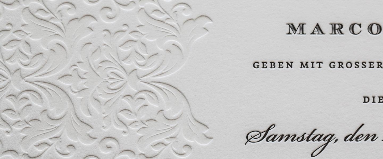 Hochzeitseinladung_Weddinginvitation_Letterpress_Inspiration_Yvonne_Marc_2